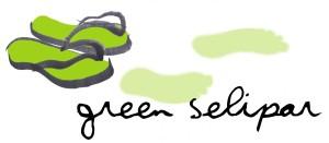 cropped-greenselipar-logo-a4_300dpi_rvb.jpg